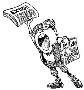2007-11-05NewspaperCirculation