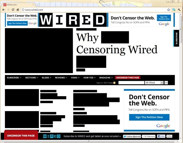 sopa_wired