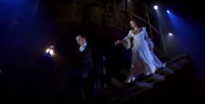 Screenshot from trailer