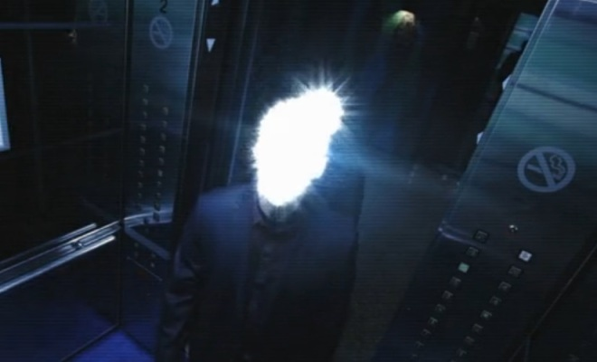 flashmask