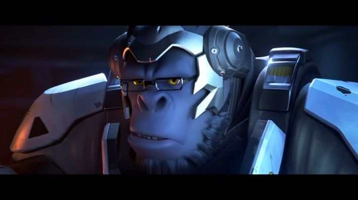 overwatch-beta-teaser-winston