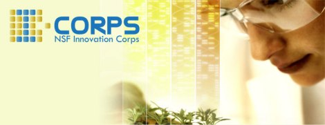 icorps