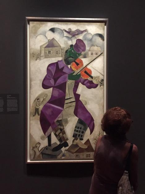 chagall6